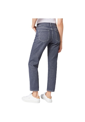 Pepe Jeans Mom - Jeans »MARY ARCHIVE« kaufen