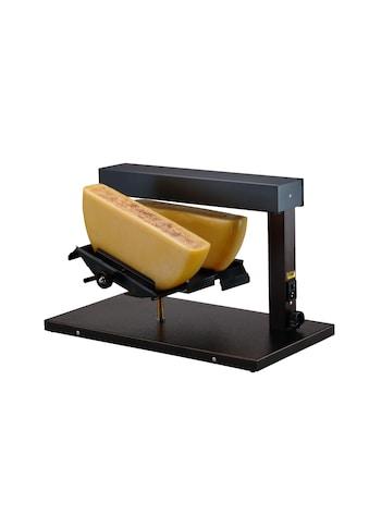 Raclette »DS 2000«, 1000 W, Lieferumfang: Raclette-Ofen, Käsehalter, Montagezubehör, Netzkabel, Handbuch kaufen