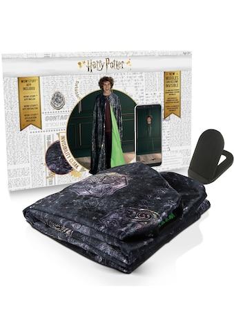 "Dickie Toys Zauberkasten ""Harry Potter Tarnumhang"" kaufen"