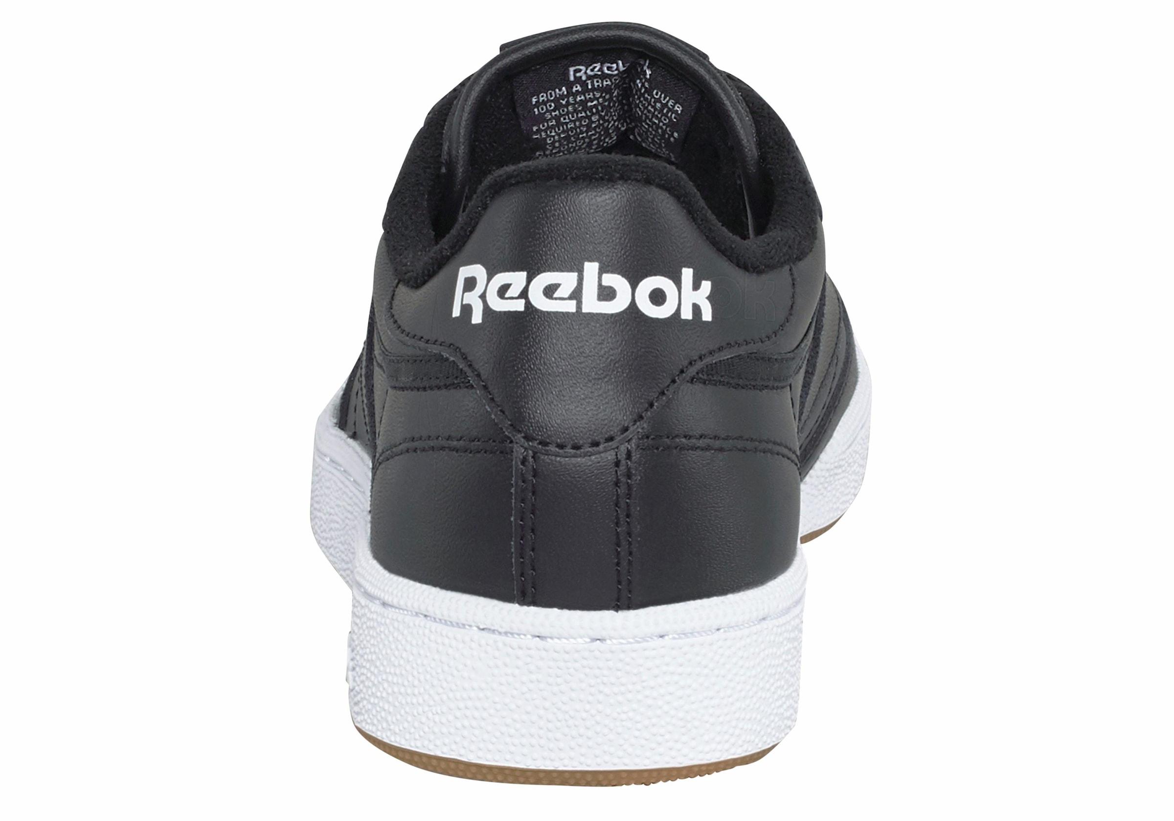 Reebok Classic Sneaker  ;Club C | 85 günstig online kaufen | C Gutes Preis-Leistungs-Verhältnis, es lohnt sich,Trend-3038 9eeecb