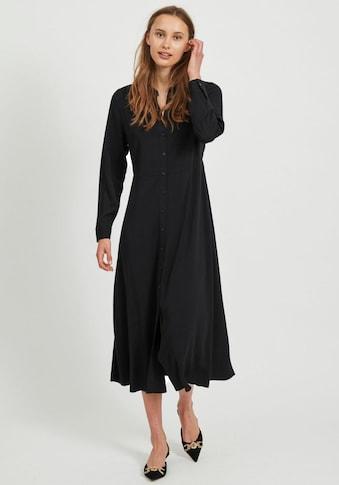 Object Hemdblusenkleid »OBJBAYA« kaufen