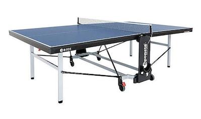 Sponeta Tischtennisplatte »S 5-73 i Indoor« kaufen