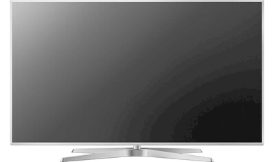 TV, Panasonic, »TX - 75GXW945 Silberfarben« kaufen