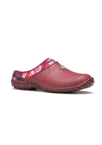 Muck Boots Clog »Damen RHS Muckster II Slip On s« kaufen