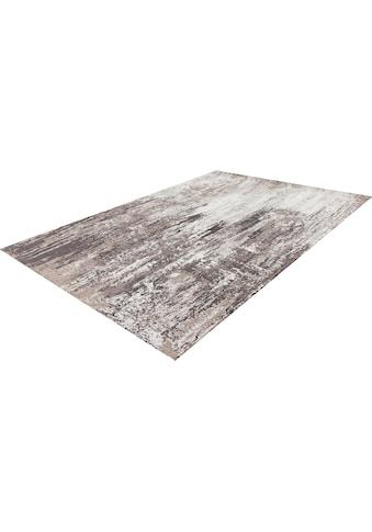 Teppich, »Cocoon 987«, LALEE, rechteckig, Höhe 8 mm, handgewebt kaufen