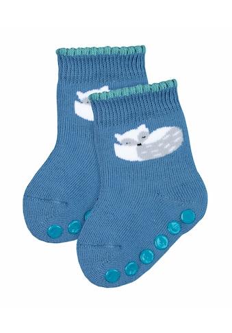 FALKE Socken Baby Snowfox (1 Paar) kaufen