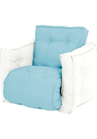 Karup Design Sessel »Mini Dice« kaufen