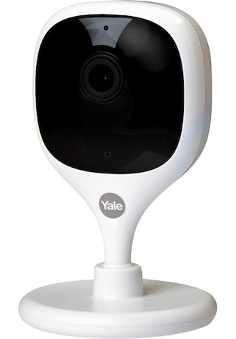 Yale Überwachungskamera »View Indoor IP SV- DFFIW-EU«, Innenbereich kaufen