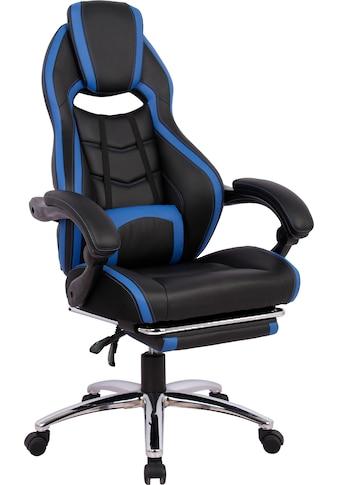 Gaming Chair »Sprinta 1« kaufen