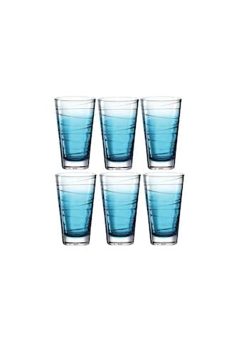 LEONARDO Glas »Vario«, (6 tlg.) kaufen