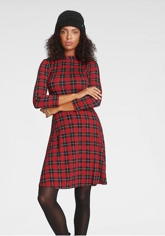 Melrose Jerseykleid, mit verschiedenen Dessins - NEUE KOLLEKTION kaufen