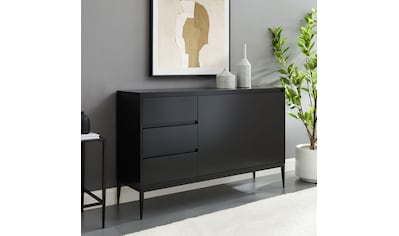 Places of Style Sideboard »Saltaire« kaufen