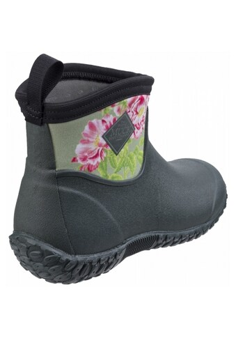 Muck Boots Arbeitsschuh »Damen Muckster II Knöchel RHS Garten Schuhe« kaufen