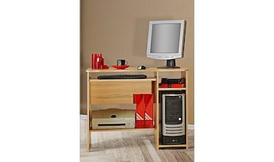 Schreibtisch »8048« kaufen