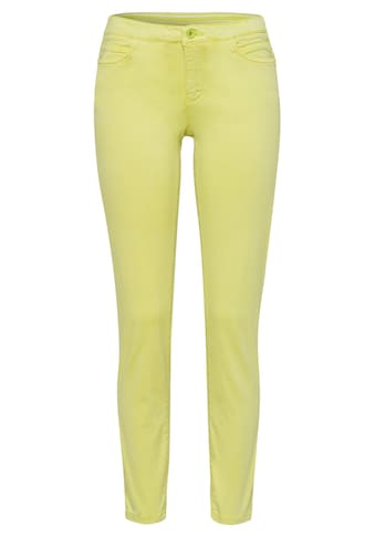MORE&MORE Peached Lyocell Pants Active kaufen