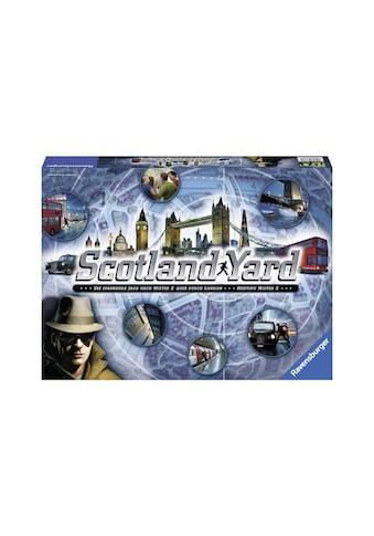 Ravensburger Spiel »Scotland Yard« kaufen