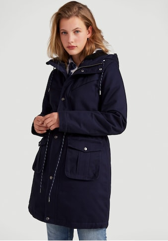 O'Neill Parka »JOURNEY COTTON PARK« kaufen