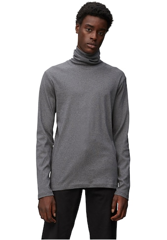 Marc O'Polo Rollkragenshirt kaufen