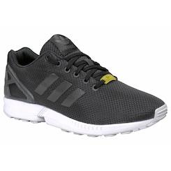 1b98b045d74f adidas Originals Sneaker »ZX Flux« kaufen