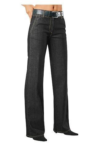 Inspirationen Stretch-Jeans kaufen