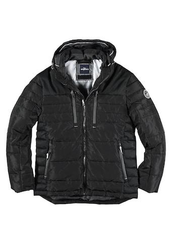 Engbers Wasserabweisende Jacke kaufen