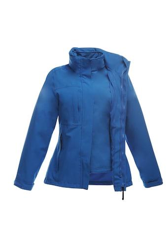 Regatta 3-in-1-Funktionsjacke »Professional Damen Kingsley 3-in-1-Jacke, wasserfest« kaufen