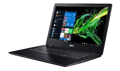 Notebook, Acer, »Aspire 3 (A317 - 51 - 31AQ)« kaufen