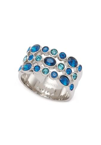 LEONARDO Fingerring »Arabella 5« kaufen
