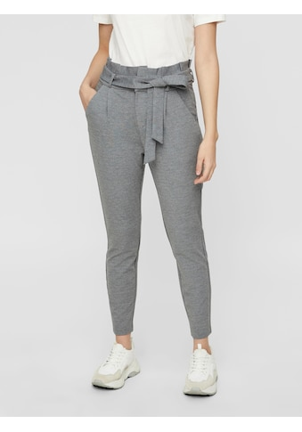 Vero Moda Jogger Pants »VMEVA PAPERBAG« kaufen