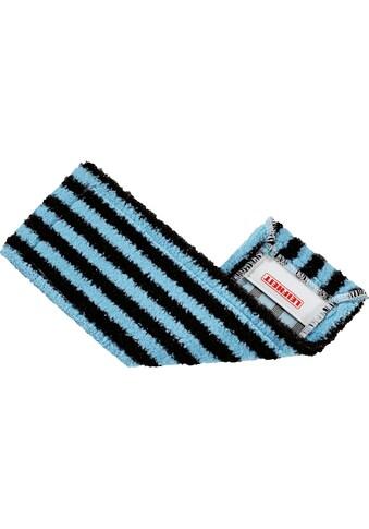 Leifheit Wischbezug »Profi Outdoor gefaltet«, Mikrofaser, 42 cm, (1 St.) kaufen