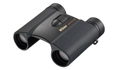 Fernglas, Nikon, »Sportstar EX 8x25 DCF, schwarz« kaufen
