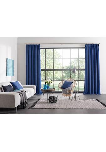 VHG Vorhang »Leon« kaufen