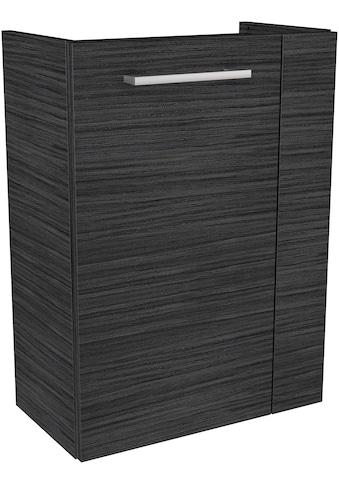FACKELMANN Waschtischunterbau »Lino«, Breite 44 cm kaufen