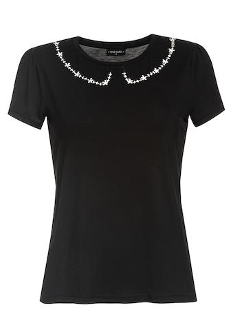 Vive Maria T-Shirt »Flower Day« kaufen