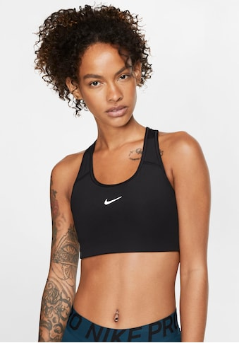 Nike Sport - BH »Nike Women's Medium Support Sports« kaufen
