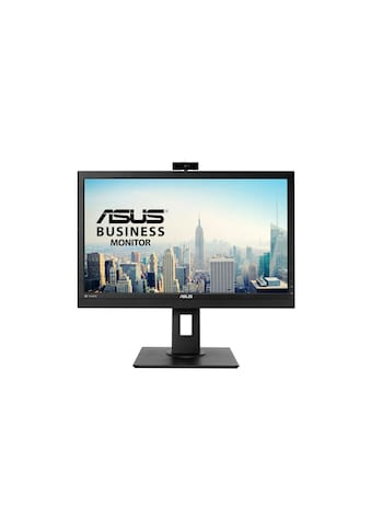 """Asus LCD-Monitor »BE24DQLB«, 61 cm/24 """", 1920 x 1080 px kaufen"""