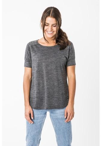 SUPER.NATURAL T - Shirt »W ISLA TEE« kaufen