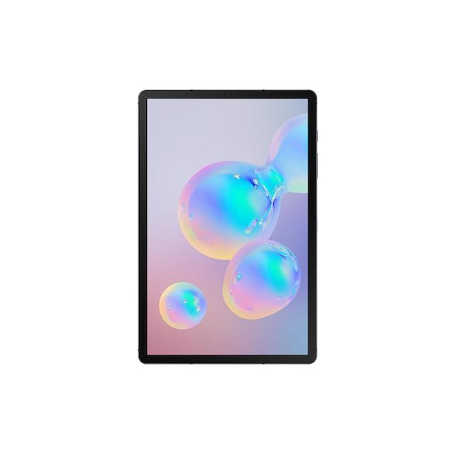 Tablet, Samsung, »Galaxy Tab S6 SM-T865 LTE 128 GB Schwarz«