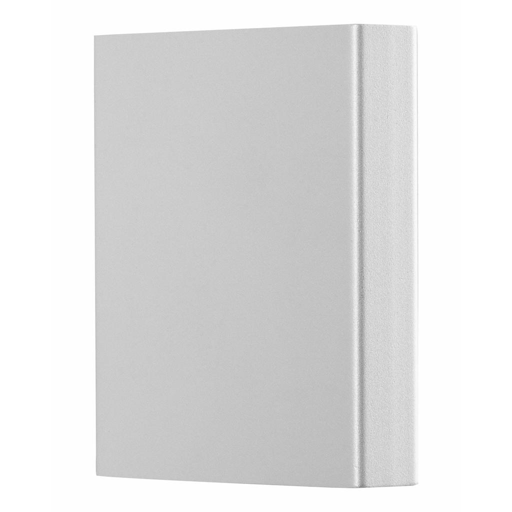 borchardt Möbel Garderobenschrank »Dolly«, Höhe 185 cm