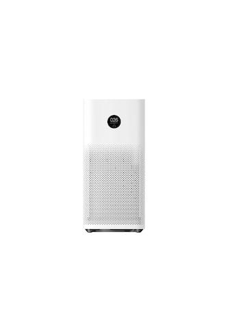 Xiaomi Luftreiniger »Mi 3H« kaufen