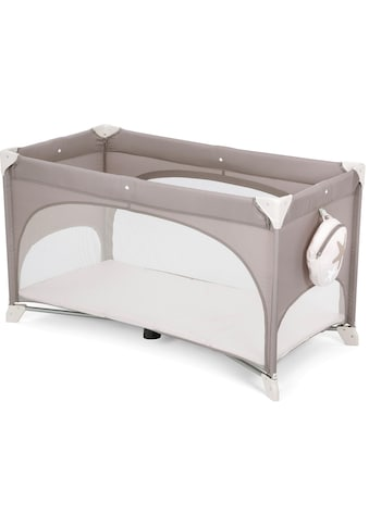 Chicco Baby - Reisebett, »Easy Sleep, Mirage« kaufen