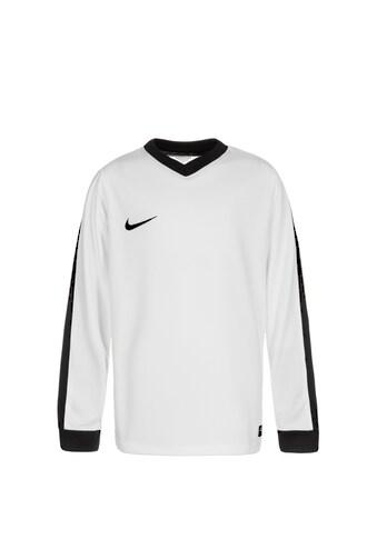 Nike Fussballtrikot »Striker Iv« kaufen