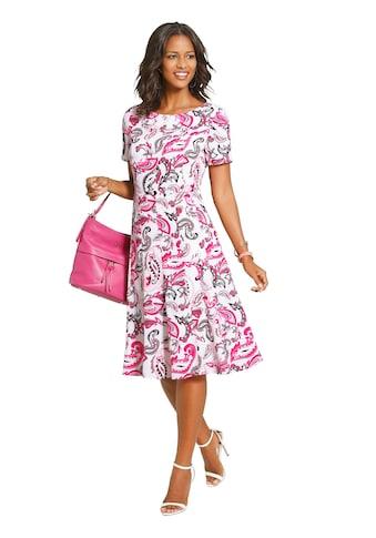 Alessa W. A-Linien-Kleid »Kleid« kaufen