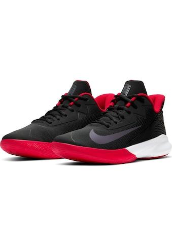 Nike Basketballschuh »PRECISION 4« kaufen