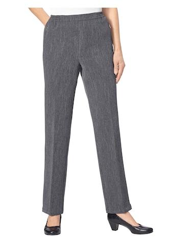 Classic Basics Hose in Double - Face - Qualität kaufen