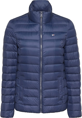 TOMMY JEANS Daunenjacke »TJW LIGHTWEIGHT DOWN PACKABLE« kaufen
