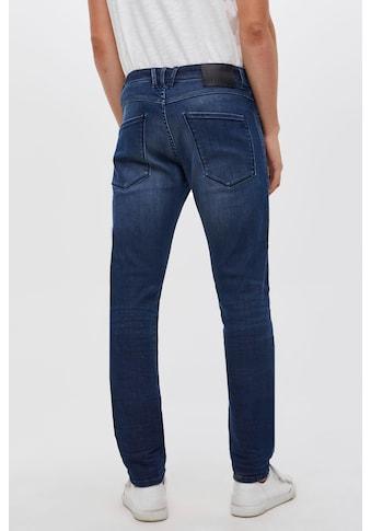 LTB Tapered-fit-Jeans »JONAS X« kaufen