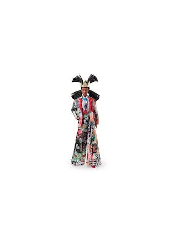 Barbie Spielfigur »Michel Basquiat X« kaufen