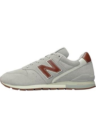 New Balance Sneaker »CM 996« kaufen
