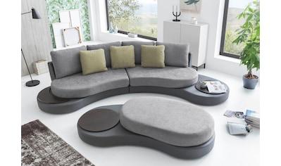 COTTA Big-Sofa kaufen